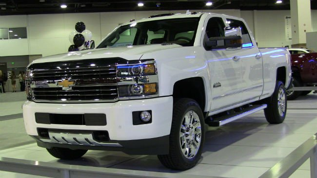 2016 chevrolet silverado 1500. Black Bedroom Furniture Sets. Home Design Ideas