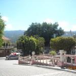 San Jerónimo Baja Verapaz Guatemala