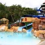 Hotel y Balneario Valle Dorado Zacapa Guatemala