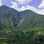 Sierra de las Minas, El Progreso Guatemala
