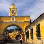 Guatemala, el País de la Eterna Primavera -4