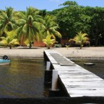 Guatemala Bella-Punta de Manabique, Livingston,  Izabal Guatemala -2