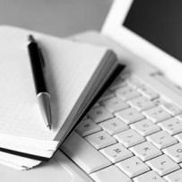 Lista siti article marketing