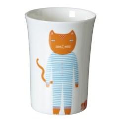 Ceramics-Beaker-Cats-Pyjamas-800x800