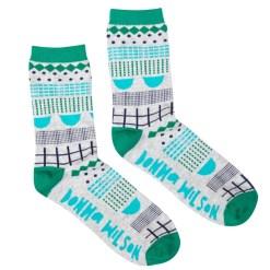 Socks-Hatchy-800x800