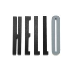 design letters crke 3