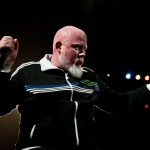 2010.10.20: Brother Ali @ The Paramount Theatre, Seattle, WA