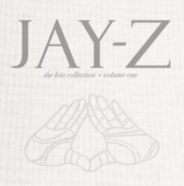 Jay z hits collection vol 1 tracklist has no love for the old jay z hits collection malvernweather Image collections