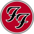 Head to Gig Harbor to see the Foos on film