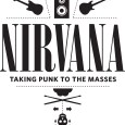 Here's what you can expect from EMP's amazing Nirvana exhibit