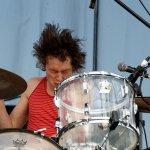 Black Mountain perform at Sasquatch Music Festival 2011 - Day 4 - 2011-05-30 DSC_9563