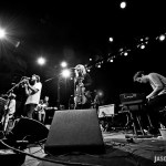2011.07.22: The Head And The Heart @ Capitol Hill Block Party -