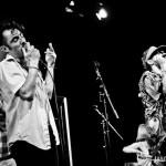 2011.09.04: Mad Rad @ Bumbershoot - KEXP Music Lounge, Seattle,