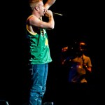2011.09.04: Macklemore & Ryan Lewis @ Bumbershoot - Mainstage, S