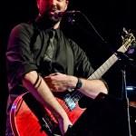 2012.02.18: Scott Teske (w/ Seattle Rock Orchestra) @ The Moore
