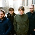 Death Cab's bassist chats about success