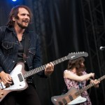 Silversun Pickups1 by Kyle Johnson