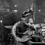 The Roots4