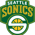 The Town classic is performed for the Sonics