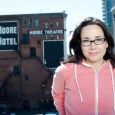 Janeane Garofalo, Fred Armisen, Doug Benson and more