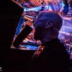 2012.09.03: Mat Hayward @ Bumbershoot - Mainstage, Seattle, WA