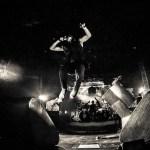 2012.09.01: Jane's Addiction @ Bumbershoot - Mainstage, Seattle,