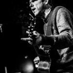 2012.11.16: Damien Jurado @ Showbox At The Market, Seattle, WA