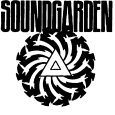 New Soundgarden? Yes please