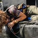 2013.09.01: Kithkin @ Bumbershoot - TuneIn Stage, Seattle, WA