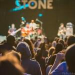 Allen Stone-7710