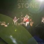 Allen Stone-7713