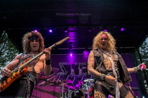 Steel Panther-9521