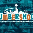 Bumbershoot needs your help to get back in the black