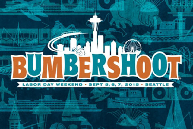 bumbershoot-2015-lineup-640x426