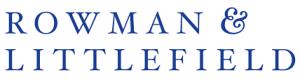 Rowman & Littlefield logo