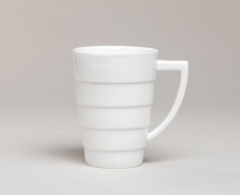 Large Of Modern Coffee Mug Set