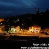 Una visita a Sarajevo. ¿Por qué no? 2