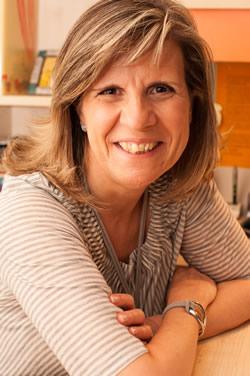 Eva Bach