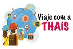 posts-viaje-thais-min