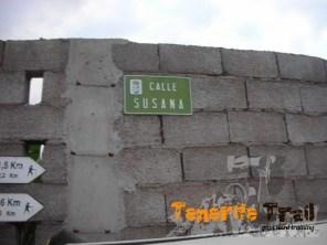 Calle Susana (Los Silos)