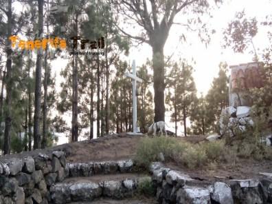 Cruz de La Lajita (foto 24)