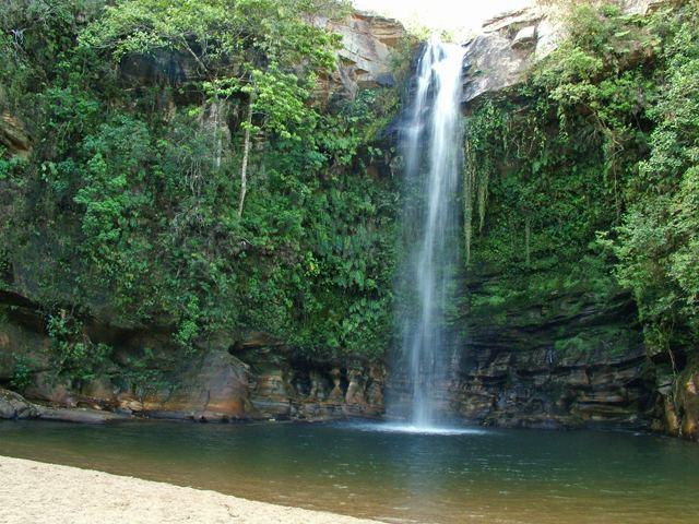 Cachoeira_do_Abade_AGO_2008