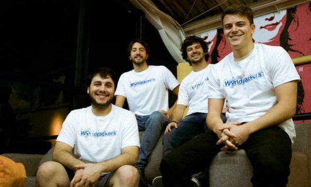 Worldpackersfounders-630