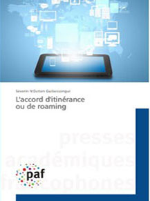 accordditinerance