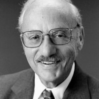 Inspirational Story of George Dantzig