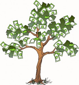 moneytree-279x300