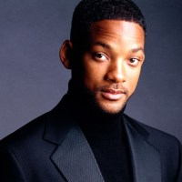 Inspirational Story of Will Smith