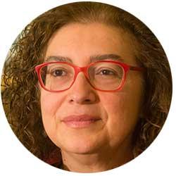 Elena Bonilauri