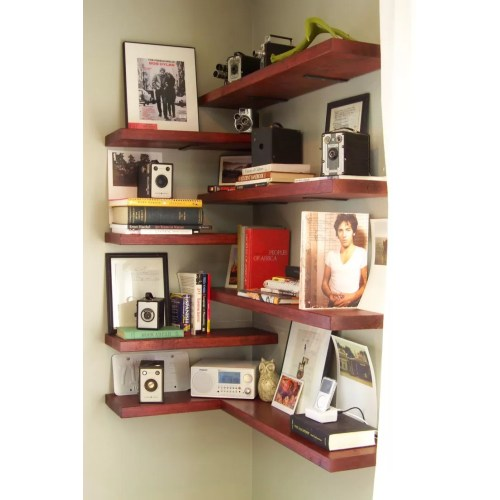 Medium Crop Of Corner Shelf Hanging