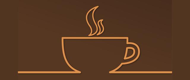café y networking